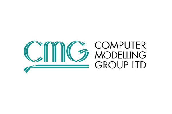 Computer Modelling Group