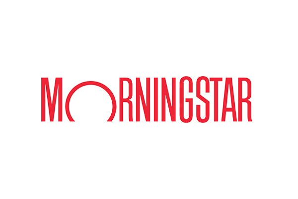 600x400_Morningstar_Color_Logo
