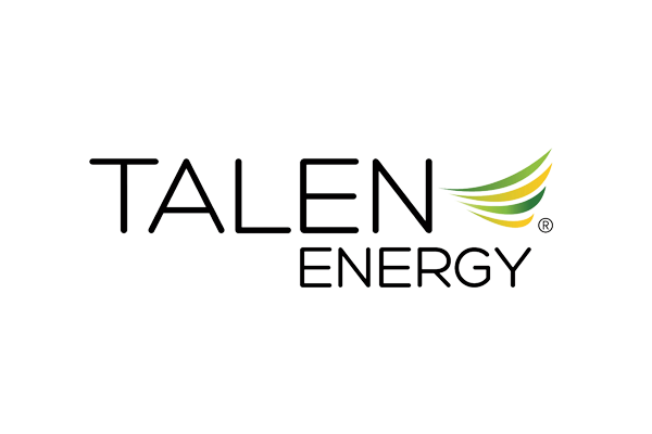 600X400_Talen-Energy_Color_Logo