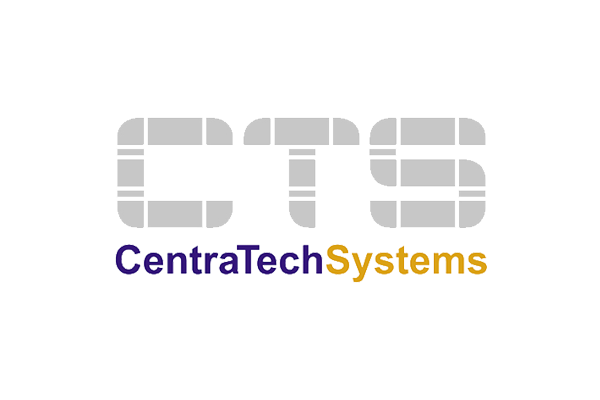600x400_CTS_Color_Logo