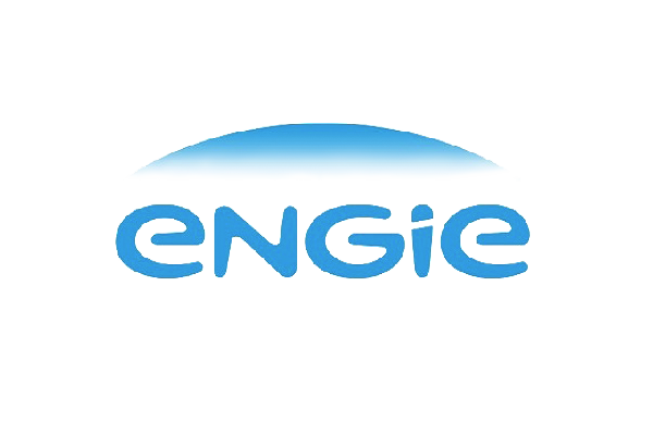 600x400_Engie_Color_Logo