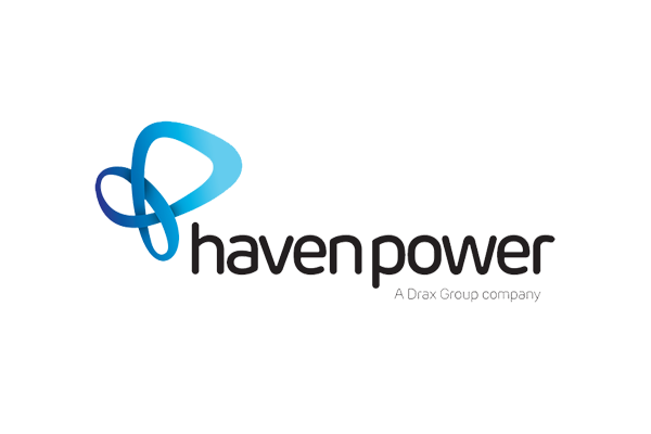600x400_Havenpower_Logo