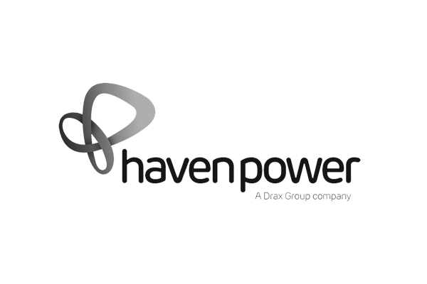 600x400_Havenpower_Logo_Gray