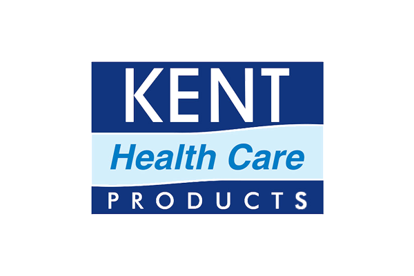 600x400_Kent-Healthcare-Products_Color_Logo