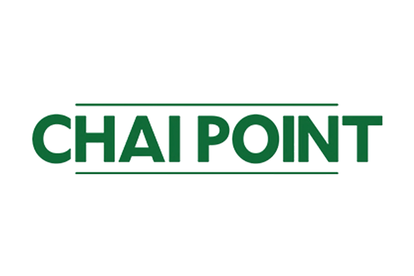 600x400_Chai-Point_Logo