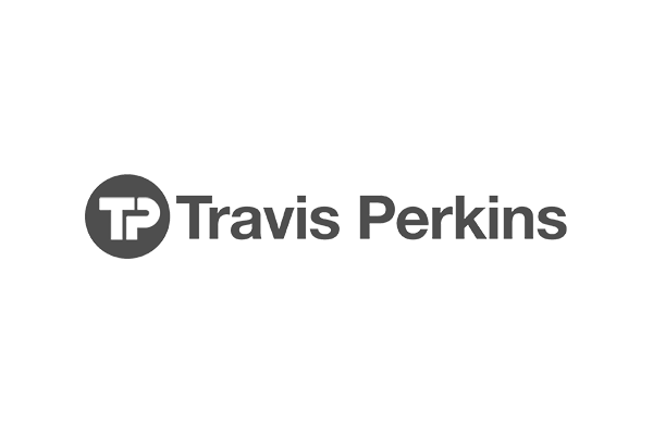 600x400_Travis-Perkins_Logo