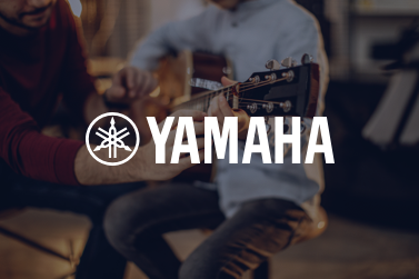 Yamaha on AWS.