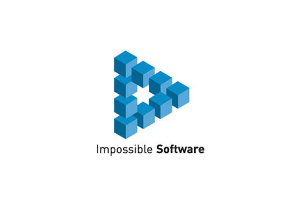 600x400_Impossible-Software-Logo