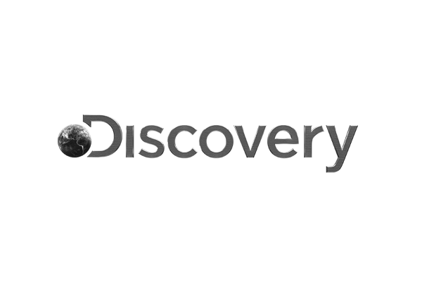 600x400-Discovery_GS_Logo