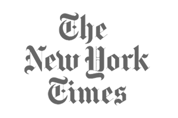 600x400-The-New-York-Times_GS_Logo