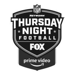 Amazon Prime Video (Thursday Night Football)