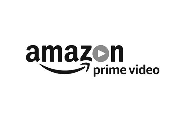 Amazon Prime Video-Logo