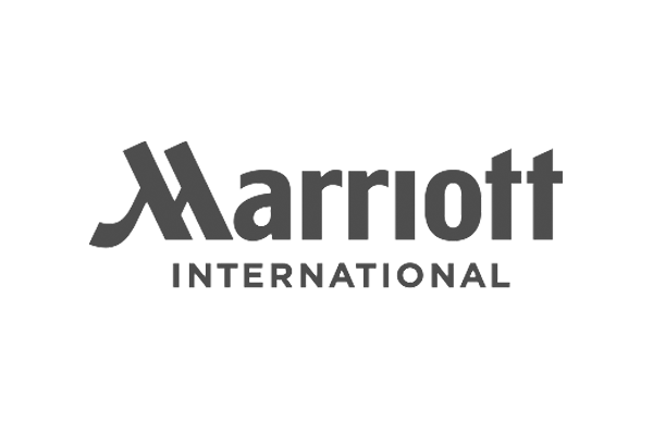 Mariott International-Logo