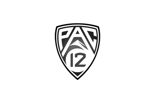 Pac-12 ロゴ