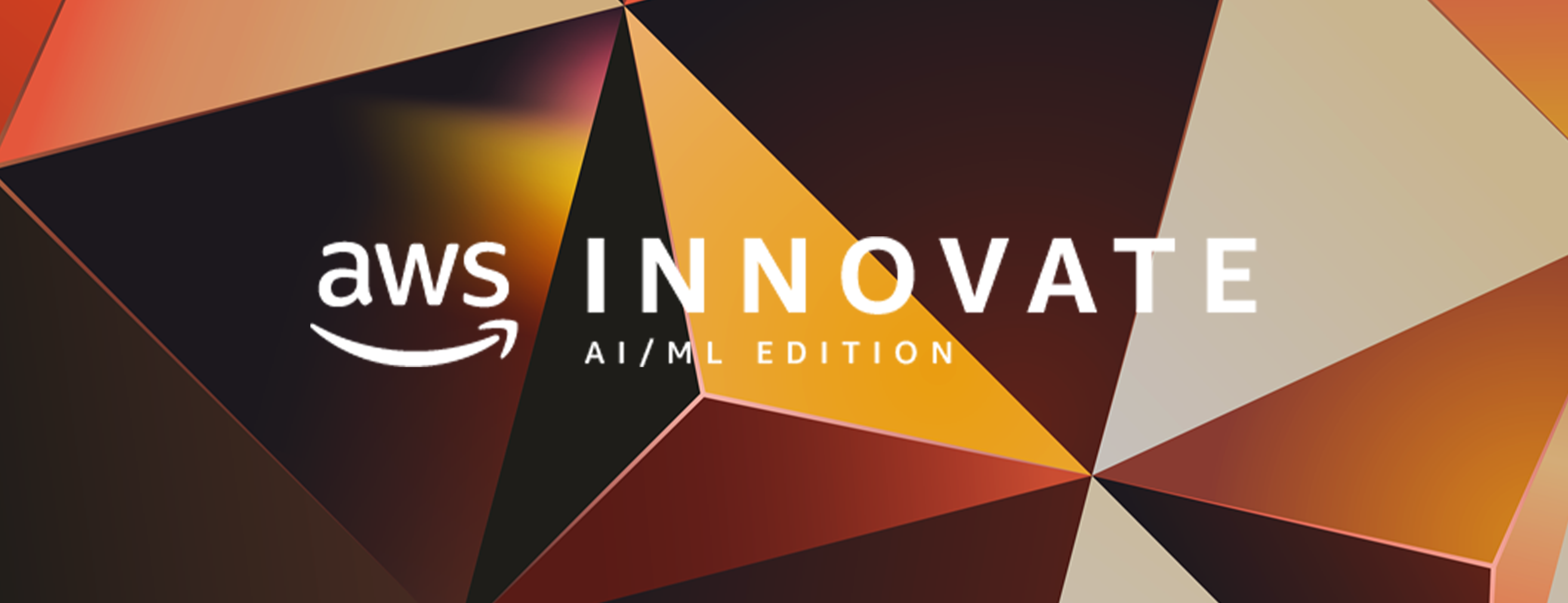 Innovate_events