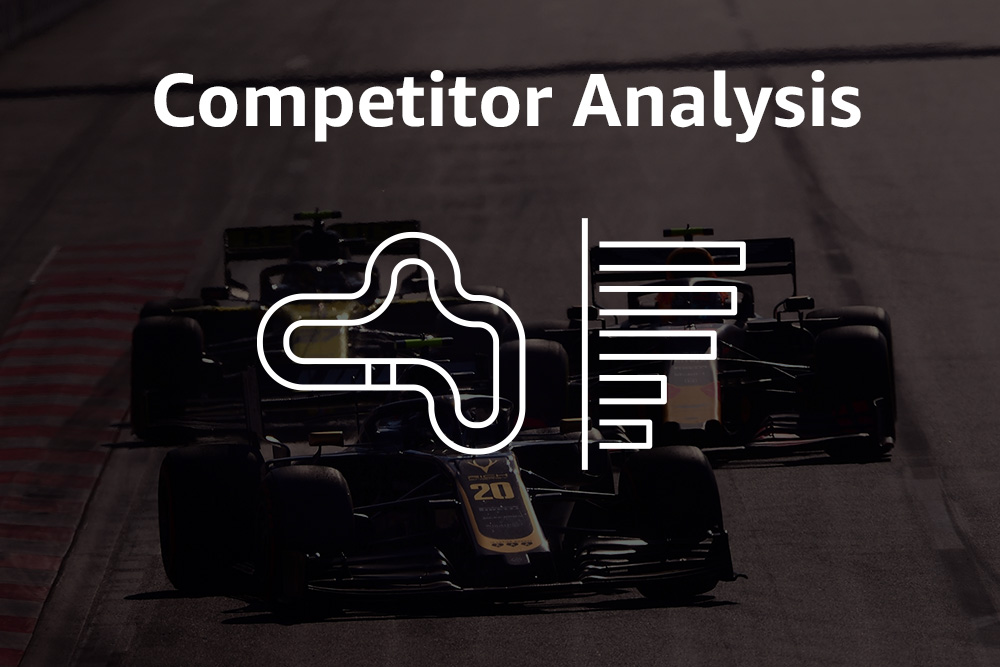 Insights_CompetitorAnalysis