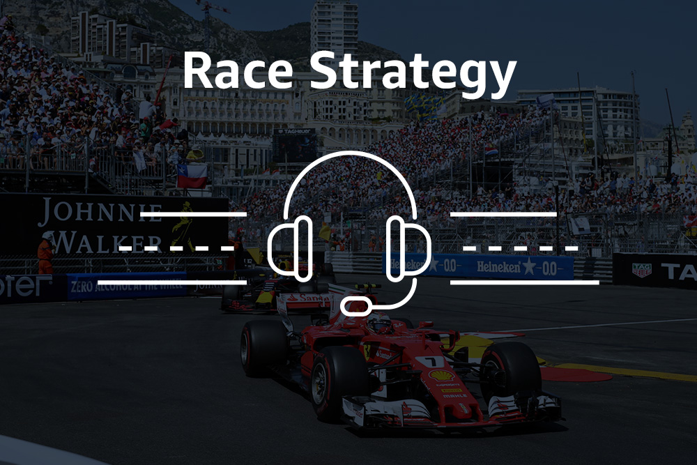 Insights_RaceStrategy