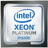 Intel-XEON-Platinum_156x156