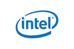 aws and intel