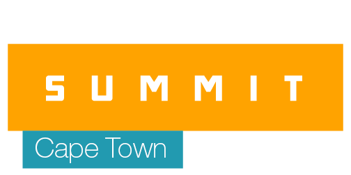 AWS_Summit_Logo_RGB_WhiteAWS_Horiz_CityLeft_Cape Town