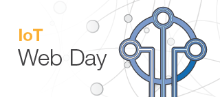 320x141_Iot-Web-Day-Banner_2