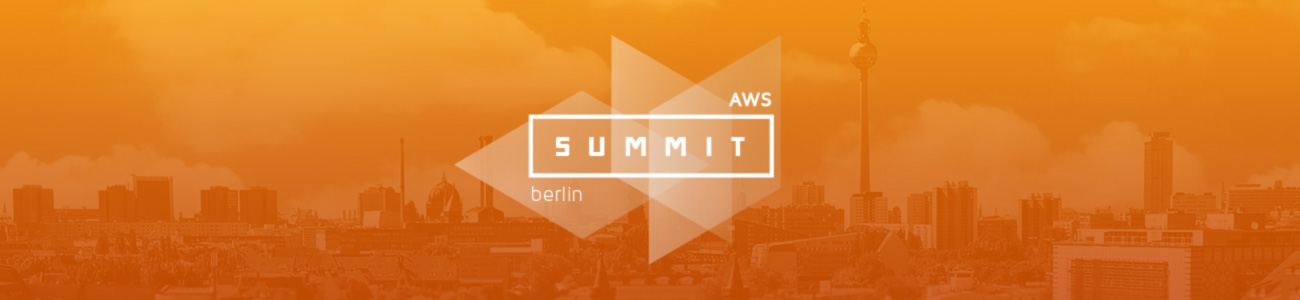 AWS_Summit_Berlin_2016