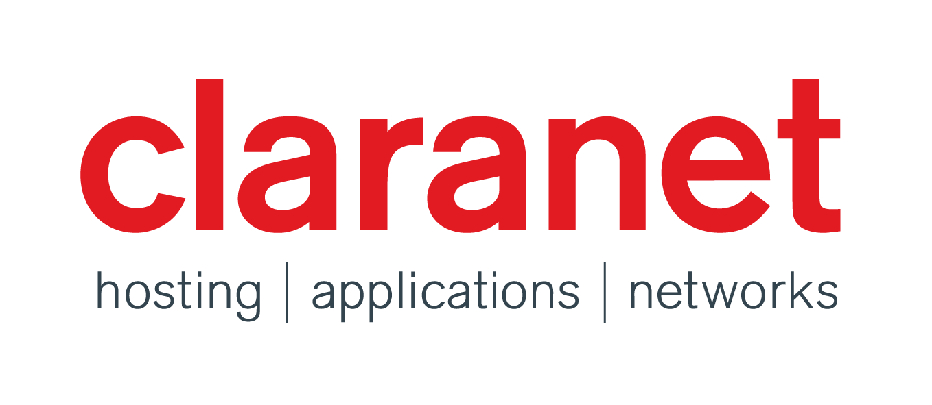 CLARANET LOGO 2015 - HOSTING_APPLICATIONS_NETWORKS