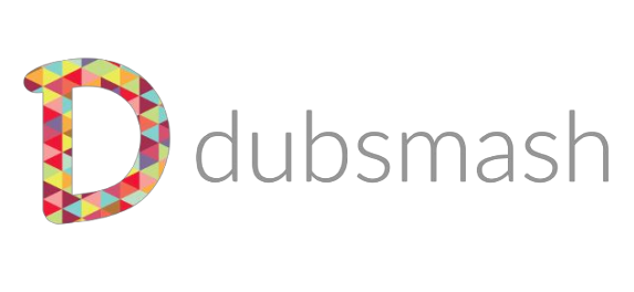 Dubsmash_logo-reloaded