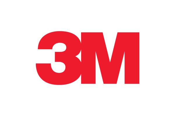 3M_website_small