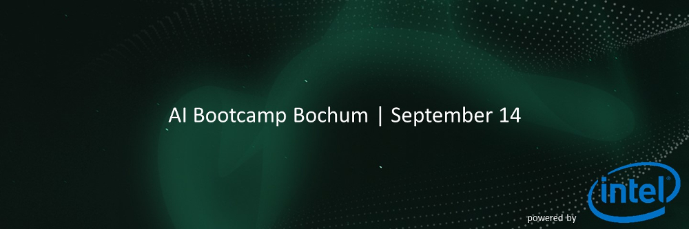 AI Bootcamp Banner scaled