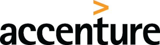 Accenture_Logo_scaled