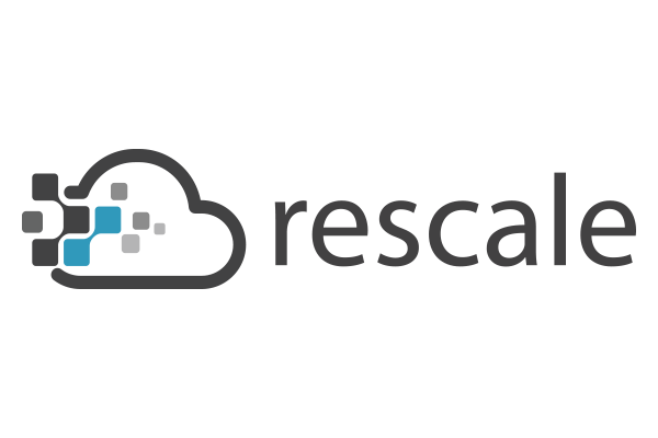 Rescale on AWS