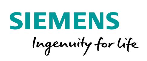 Siemens Mindsphere Case Study - Amazon Web Services (AWS)