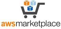 aws-marketplace-200