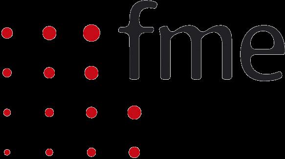 fme Case Study - Amazon Web Services (AWS)