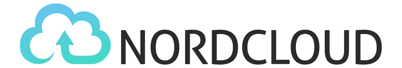 nordcloud_logo_large