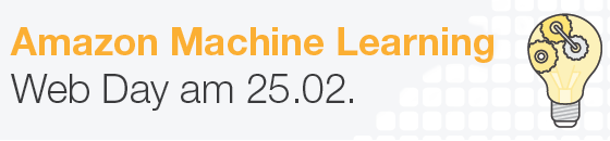 Machine-learning-web-day