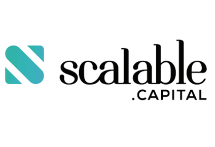 scalable_capital_square