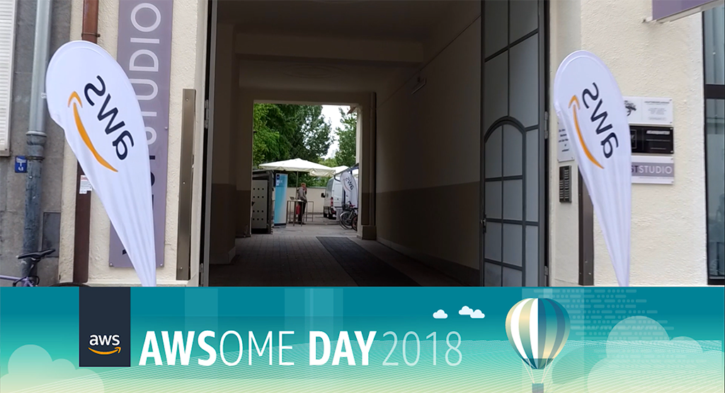 awsomeday-dach-video-thumb