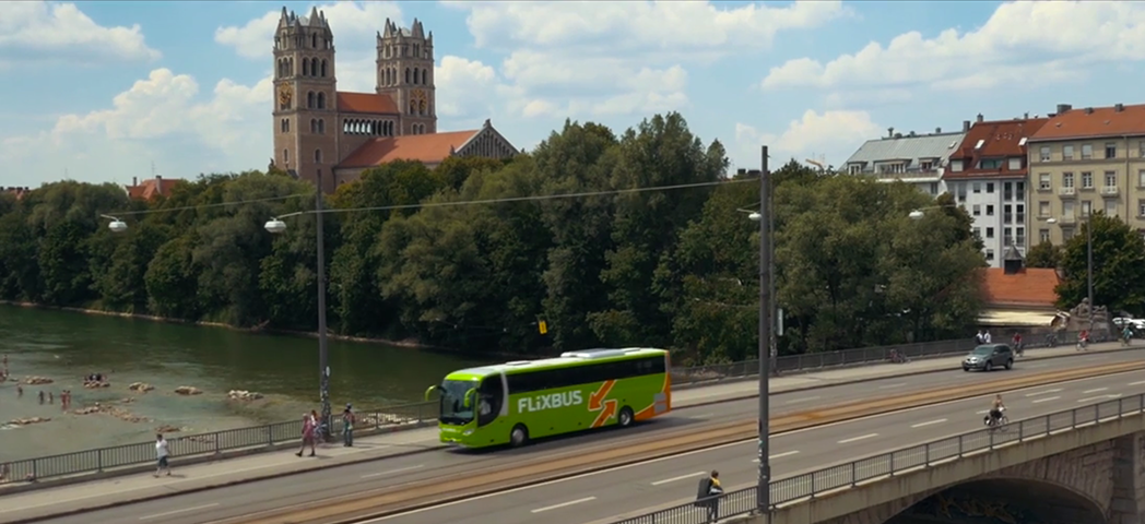 flixbus_video_screenshot2