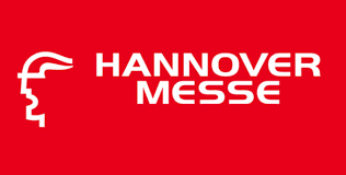 hmi_hannover-fair