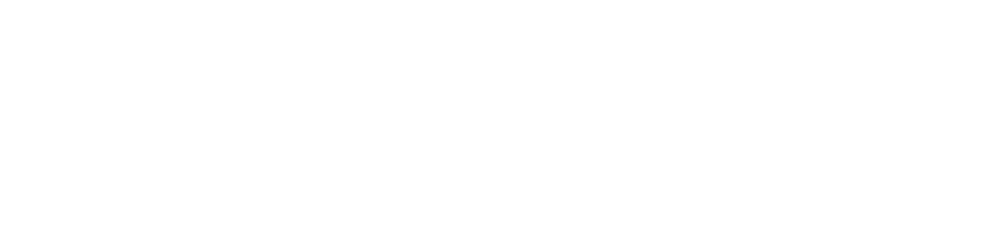 AWS Summit Switzerland