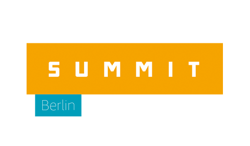 AWS Summit Berlin 2017