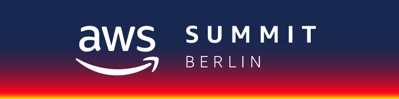 AWS_Summit_Logo-Lockup_Color_Berlin_800x200