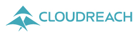 CloudreachLogo_NEWfinal_exclusion_RGB