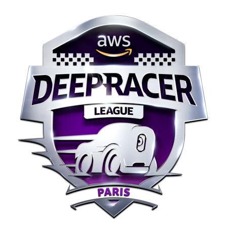 DeepRacer_ReInvent_Chrome_Paris_RGB