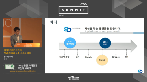 2_4.mp4_seoul_summit_ondemand