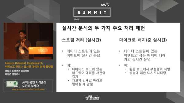 3_2.mp4_seoul_summit_ondemand