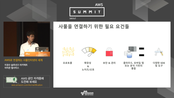 3_6.mp4_seoul_summit_ondemand