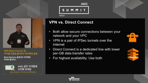 4_2.mp4_seoul_summit_ondemand